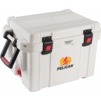 pelican 45QT Elite Cooler