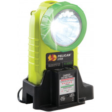 pelican 3765PL Right Angle Light