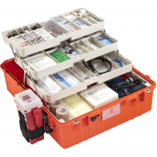 pelican 1465EMS Air EMS Case