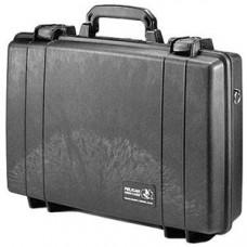 pelican 1490 CC2 Protector Laptop Case